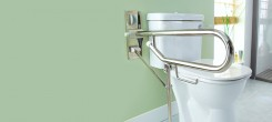 Badewannenlift Wannenlift Badelifter Für Senioren