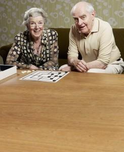 senioren wg pflege wg senioren wohngemeinschaften. Black Bedroom Furniture Sets. Home Design Ideas