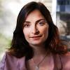 Experte: Fabienne Helms