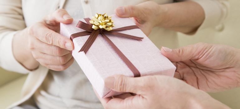 Geschenke & Spielzeug für Demenzerkrankte