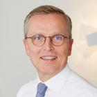Dr. Tobias Schommer