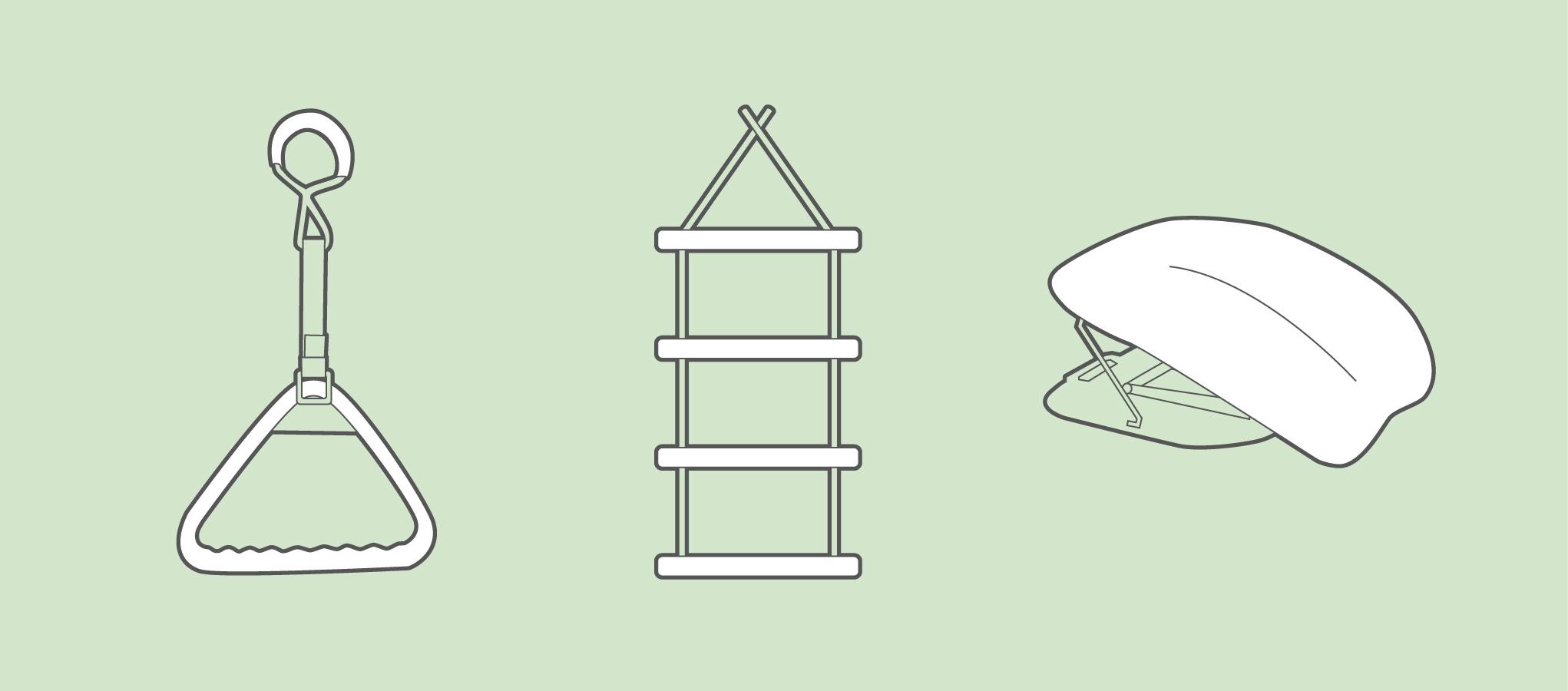 Aufstehhilfe Aufrichthilfe Bett Sessel Toilette Pflege De