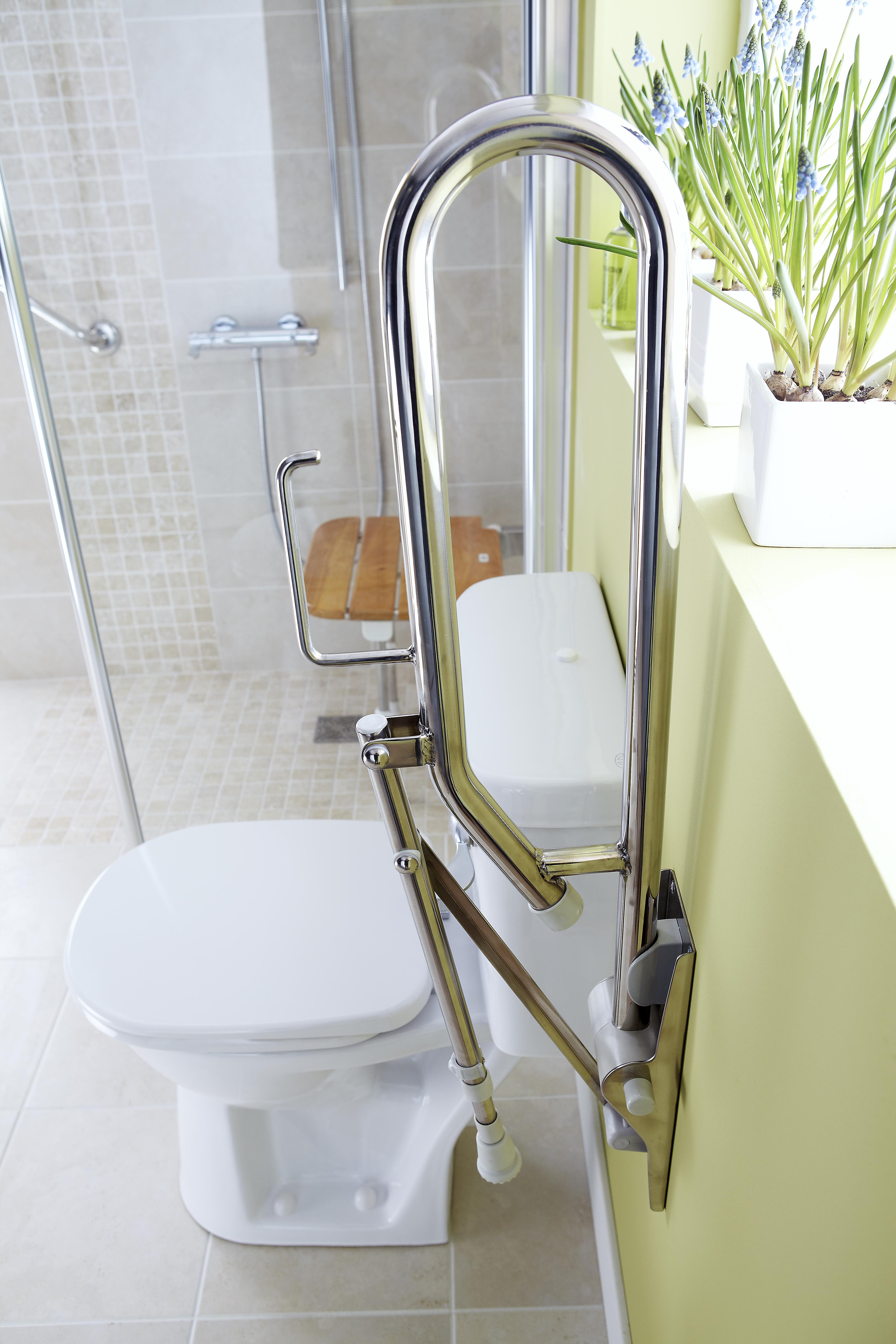 Behindertengerechtes Bad Planen barrierefreies bad altersgerecht behindertengerecht