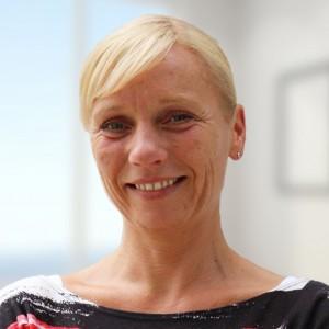 Interview zu privaten Pflegezusatzversicherungen mit Bianca Berthold
