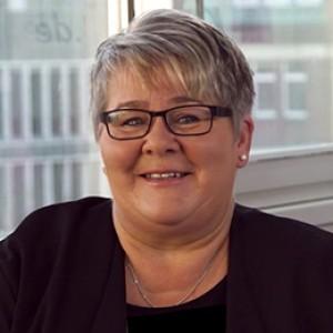 Birigit Schwarz-Nenninger: ihre Tipps zur ambulanten Versorgung