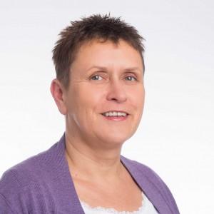 Expertentipp klinische Ernährung von Carla Krellner