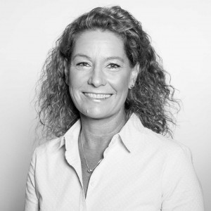Cornelia Siefers, Ernährungsexpertin