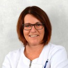 Dagmar Thieken