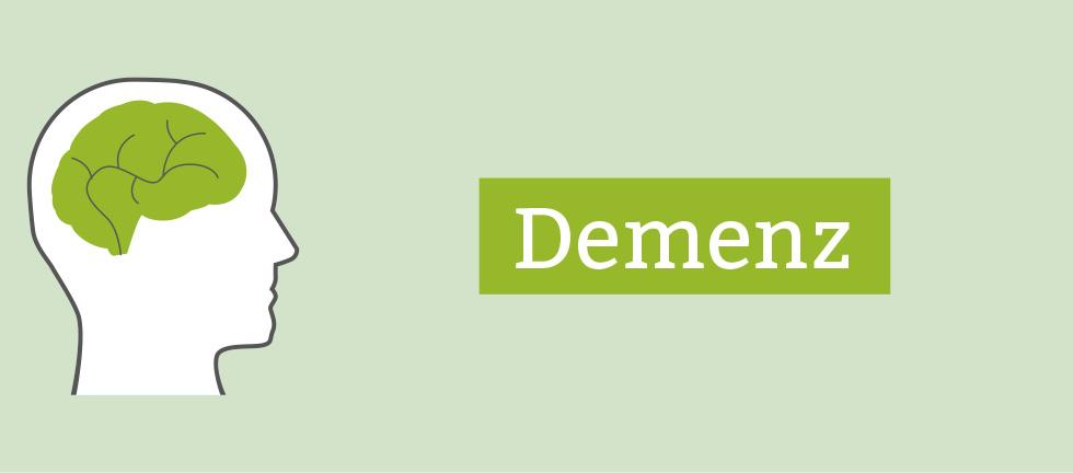 Demenz Und Boshaftigkeit