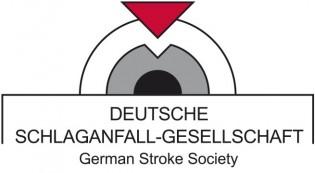 Deutsche Schlaganfall Gesellschaft