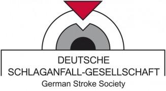 Deutsche Schlaganfall Gesellschaft auf pflege.de