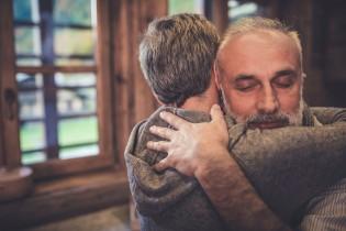 Entlastungsangebote Pflegende Angehörige