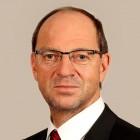 Erich Nöll
