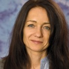 Gabi Kunert