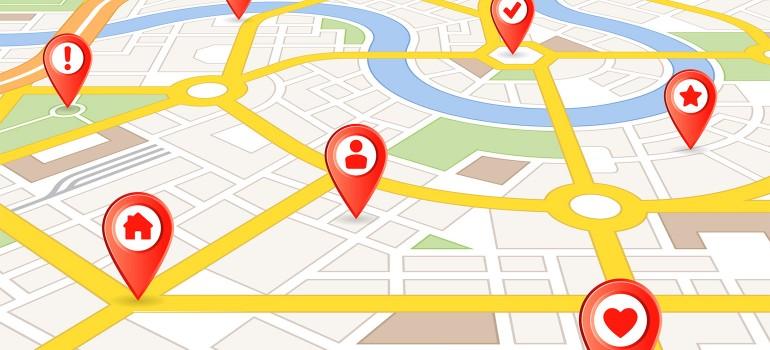 GPS-Tracker für Demenz