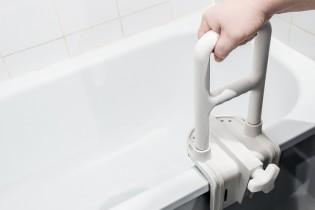 Barrierefreies Bad » Altersgerecht & Behindertengerecht | Pflege.de