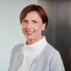 Dr. Heide Niesalla