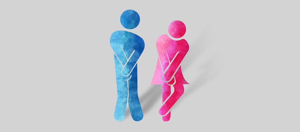 Bildergebnis für Behandlungsmöglichkeiten inkontinenz