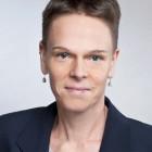 Simone Hartmann-Eisele