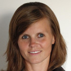 Justine Holzwarth