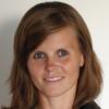 Experte: Justine Holzwarth
