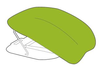 Aufstehhilfe Aufrichthilfe Bett Sessel Toilette