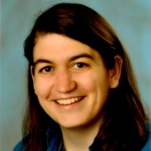 Kathrin Amberger - Expertentipps zur Reinigung von Prothesen
