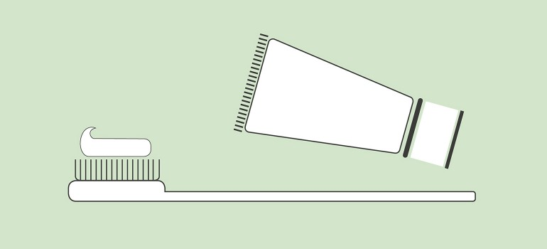 Mundpflege und Zahnpflege bei Pflegebedürftigen | Pflege de