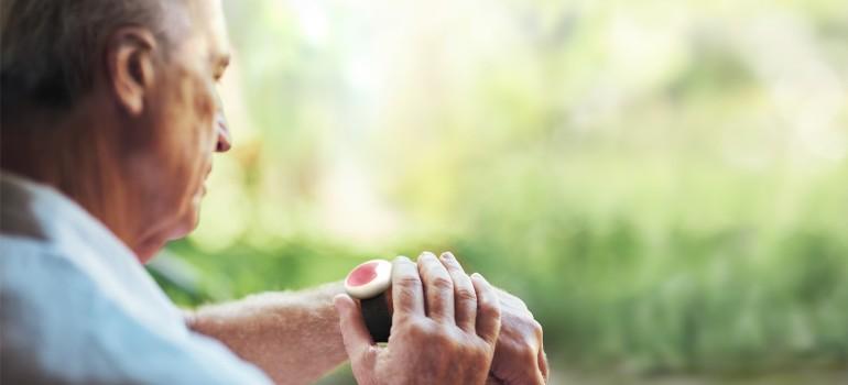 Notruflotse: So finden Sie das passende Notrufsystem