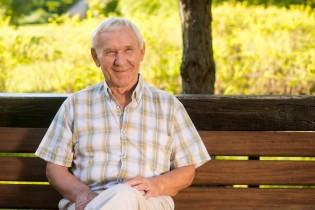 Notrufsystem für Senioren Vorteile