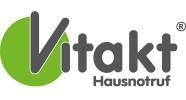 Partner: Vitakt Notrufsysteme