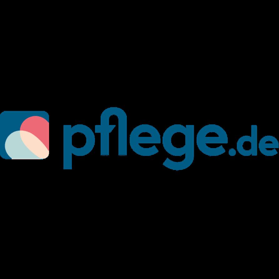 www.pflege.de