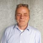 Ralf Kruphölter