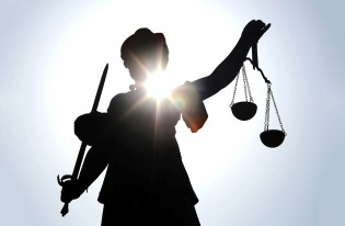 Rechtsprechung Pflege