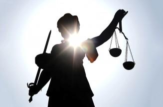 Aktuelle Rechtsprechung im Pflegegesetz