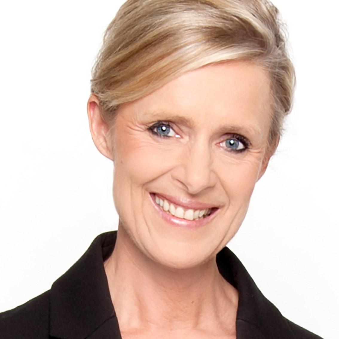 Dr. Regina Grundler