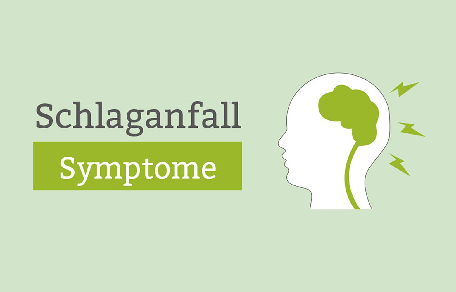 herzinfarkt vorboten symptome