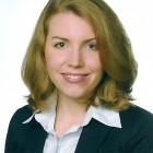 Theresa Stachelscheid