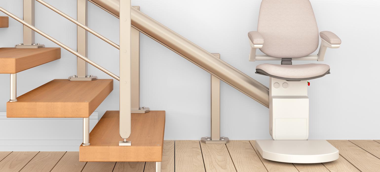 treppenlift treppenlifte im vergleich faq wu ten sie. Black Bedroom Furniture Sets. Home Design Ideas