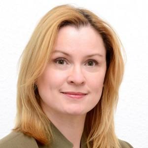 Ulrike Kempchen BIVA - Expertin zum Heimvertrag & Betreuungsvertrag