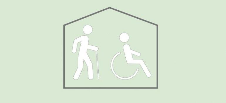 Wohnraumanpassung-small