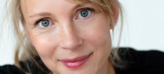 May Bjerre Eiby - Gründerin Dagmarsminde