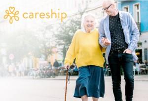Careship Betreuung large