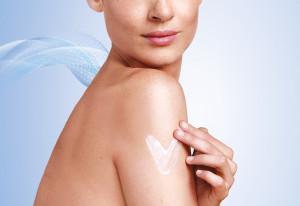 CeraVe Hautpflege