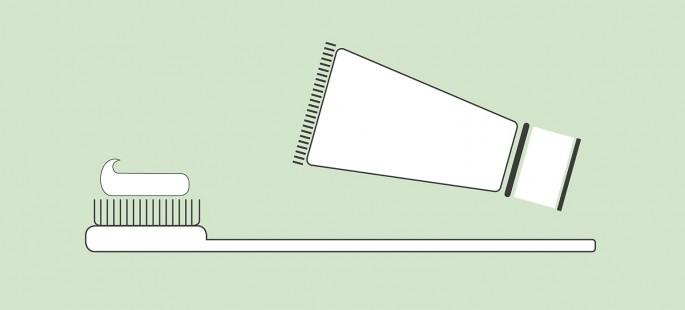 Mundpflege und Zahnpflege bei Pflegebedürftigen