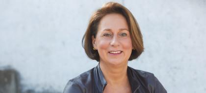 Nicole Westig (FDP)