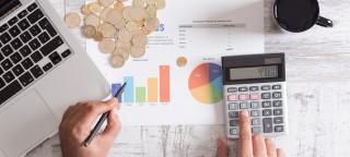 Expertengespräch: Pflegeheimkosten