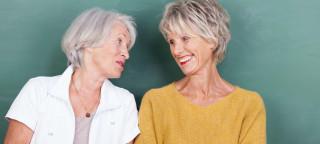 11 Tipps Kommunikation bei Demenz